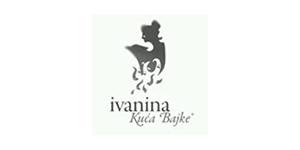 Ivana House