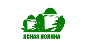Logo-Jasna Poljana