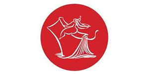 Logo-Pula