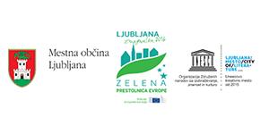 MO Ljubljana