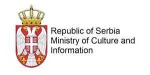 Ministy-Culture-Serbia
