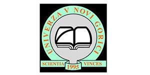 Univerza-Nova Gorica
