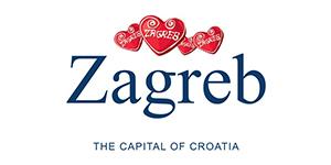 Zgareb-Tourist Board