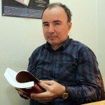 Ermis-Lafazanovsk.jpg