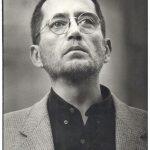 Pavle-Jovanović.jpg