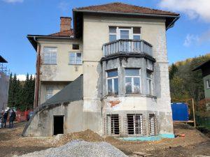 vila-zlatica-zacetki (5)