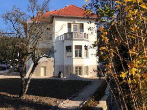 vila-zlatica-zacetki (9)