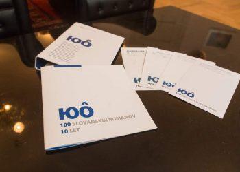 100-publikacije_1024_683.jpg