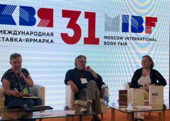 100-slavic-novels-rotation (26)