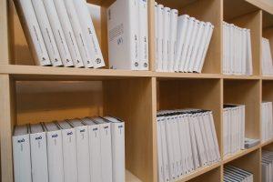 100 slovanskih romanov-knjige