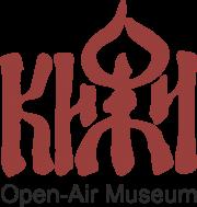 5_Logo_Kizhi_eng