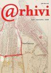 Arhivi br8 2020 cover web - Tamara Stefanac