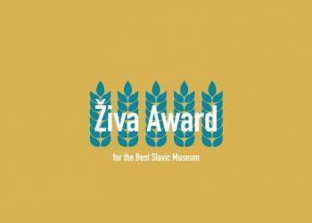 FSK_Ziva2017_Brosura_ovitek2018