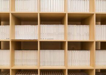 Knjizna polica-1_1024_683