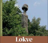 Multisensory exhibitions-Lokve