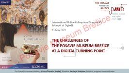 Posavje museum brezice_watermark-1