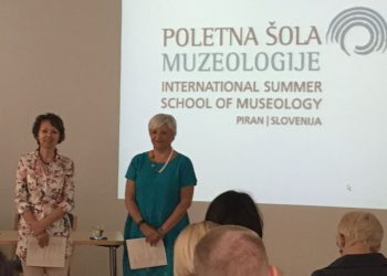 Summer school of Museology-mix (1)