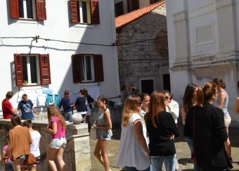 Summer school of Museology-mix (10)
