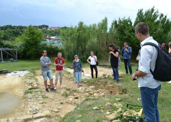 Summer school of Museology-mix (11)