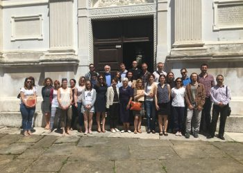 Summer school of Museology-mix (4)