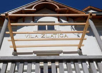 VILLA-ZLATICA (11)_1024x683