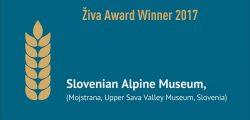 Ziva Award Winner - 02_1024_577