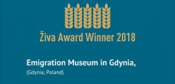 Ziva Award Winner 2018 - 02_1024_576