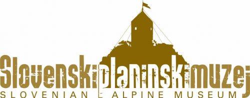 logo spm_1024_403