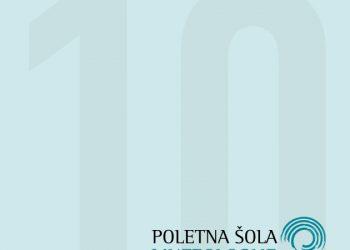 poletna-sola-2016