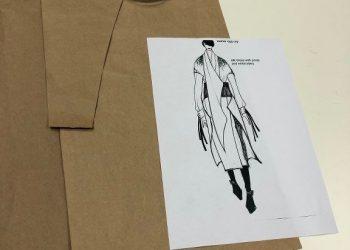 transformation-gallery (1)