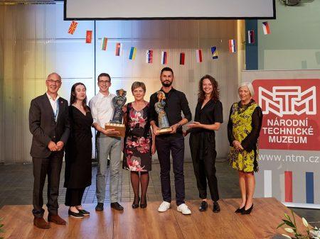 winner-2018-ziva